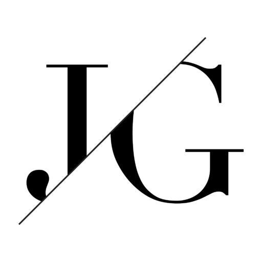 Jennifer Giddens Marketing Executive