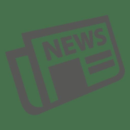 News Transparent Logo Png Images