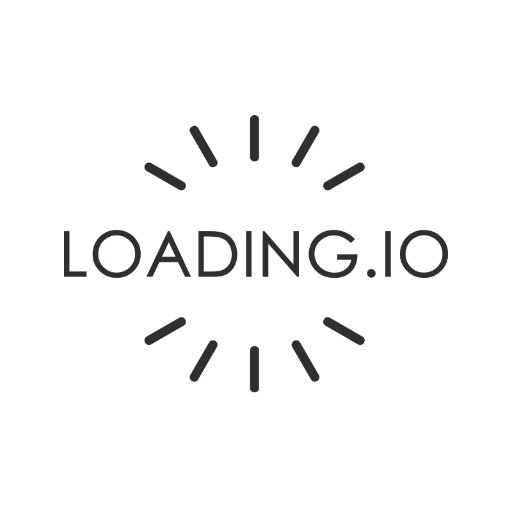 Loading Io On Twitter Need Icon In Motion Let's See How You Can