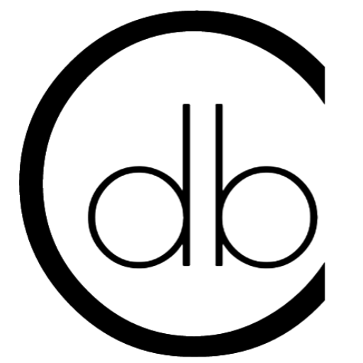 Cropped Icon B Db Consulting Top Seo Consultants
