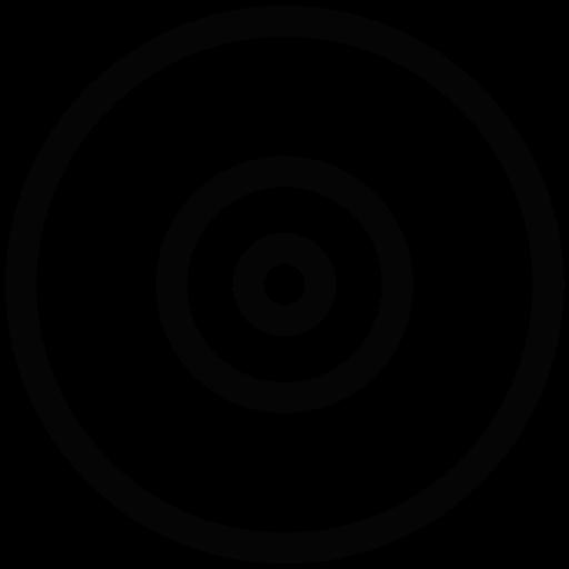 Download Vinyl Record,music,player,record,turntable,vinyl Icon