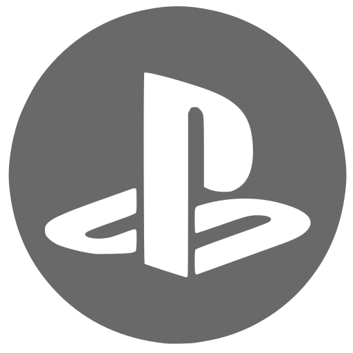 Pcsx, Playstation Icon Free Of Super Flat Remix Apps