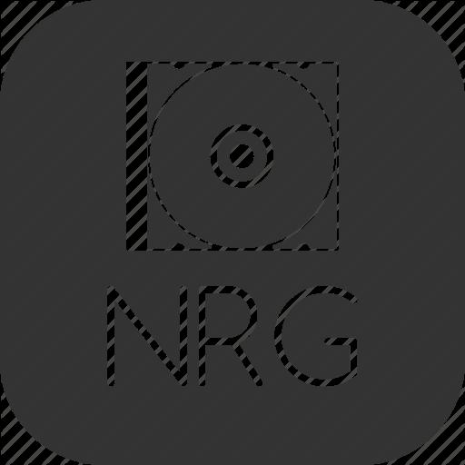 Archive, Blu, Cd, Dvd, Media, Nero, Nrg, Optic, Optical, Ray