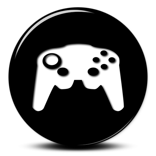 Controller Icons