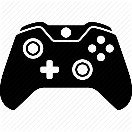 Controller Png Images In Collection