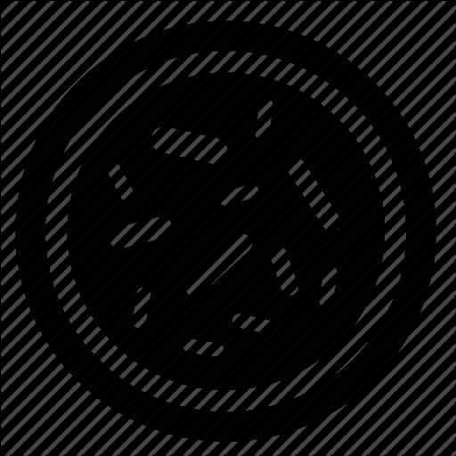 Ness Icon