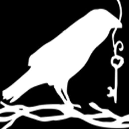 May Centaurs Nectar Poison Asheville Raven Crone