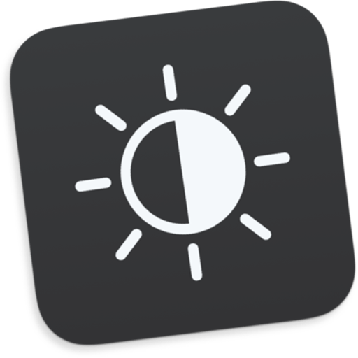 Nest Thermostat House Icon