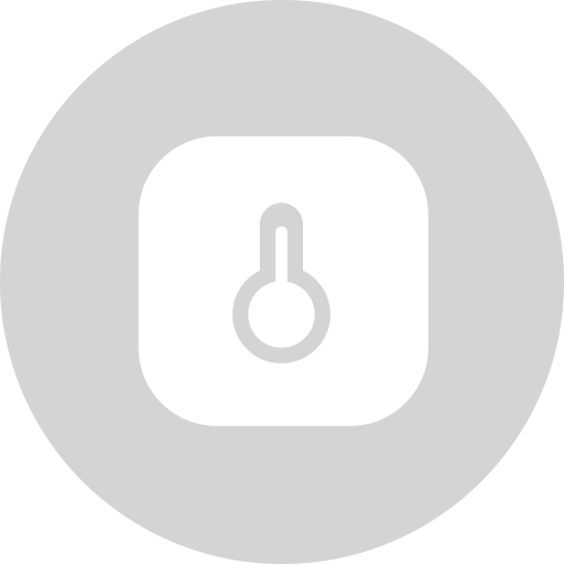 Thermostat Icons, Download Free Png And Vector Icons, Unlimited