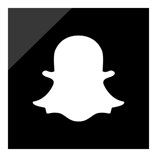 Snapchat The App Growing Faster Than Facebook