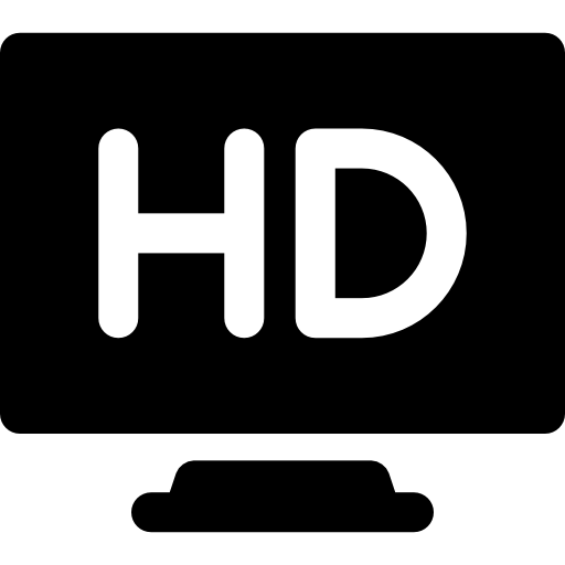 Hd Movie Icons Free Download