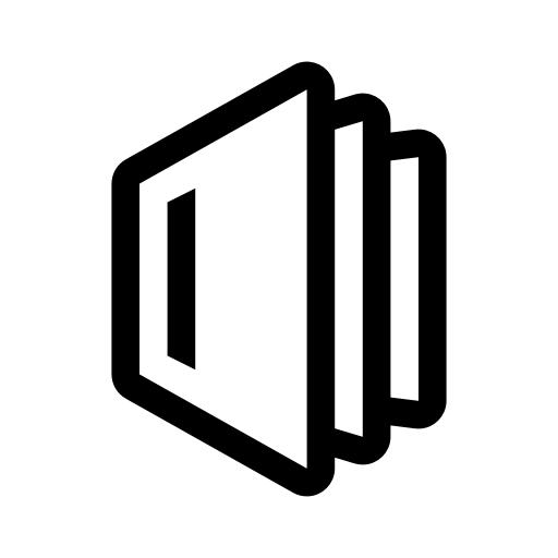 Outline Slack App Directory