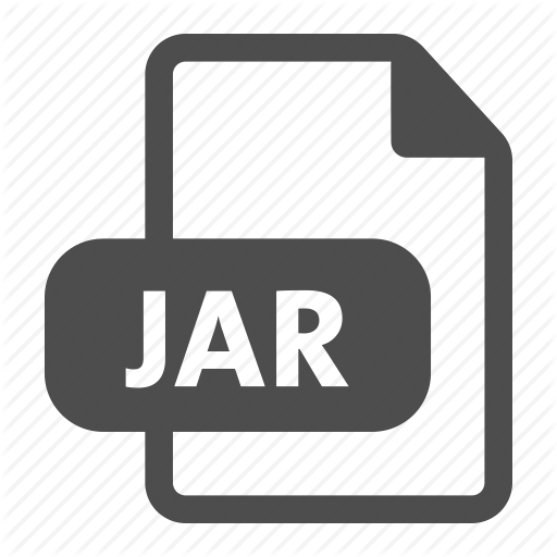 Run Jar In Linux Linuxnstuff