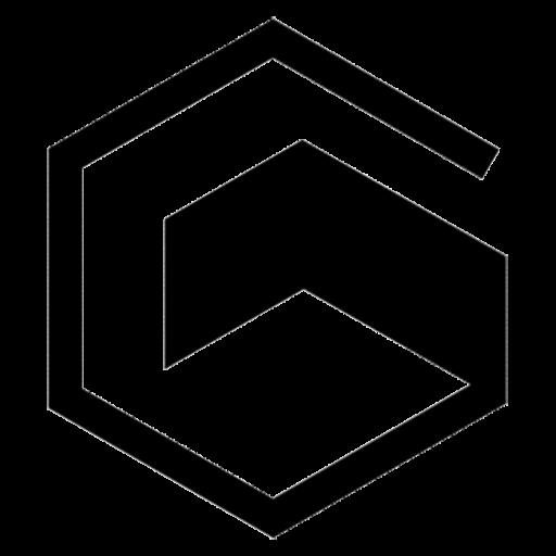 Gifbar Apps Electron