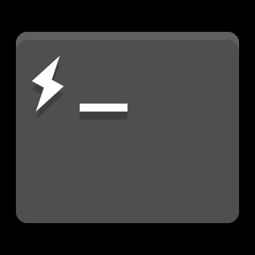 Hyper Icon Free Of Papirus Apps