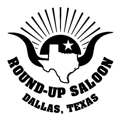 Round Up Saloon On Twitter Surprise Alyssa Edwards Performance