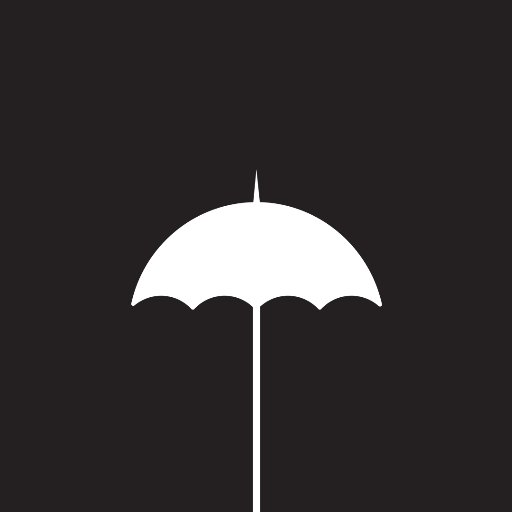 Umbrella Academy On Twitter When It Rains, It Pours Here's Your