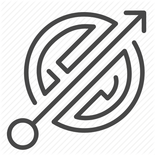 Direction, Labyrinth, Lost, Map, Maze, Navigation, Shortcut Icon