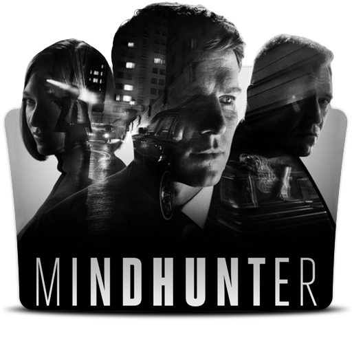 Mindhunter Netflix Tv Series