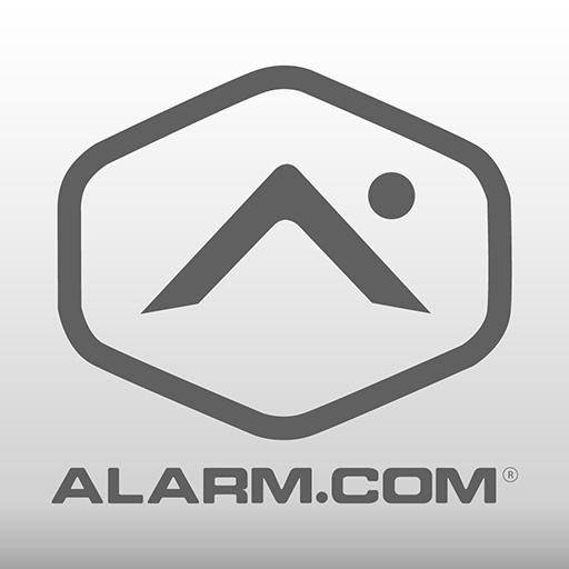 Video Alarm The Best Amazon Price In Savemoney Es