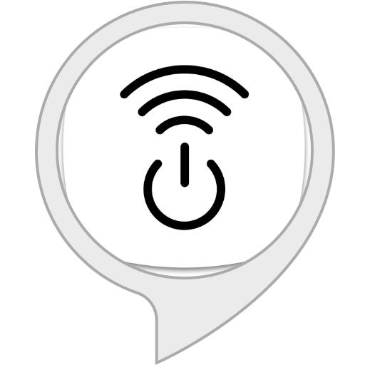 Wifi Plug Ltd The Best Amazon Price In Savemoney Es