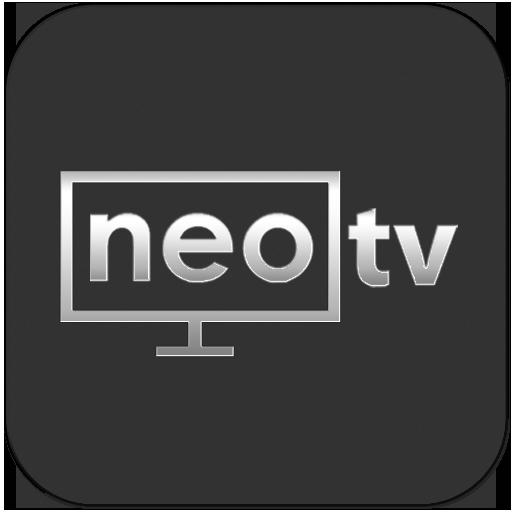 Netgear, Inc The Best Amazon Price In Savemoney Es