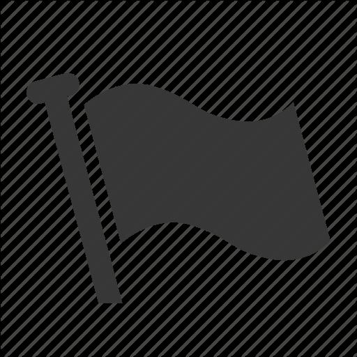 Icon Dutch Flag Png