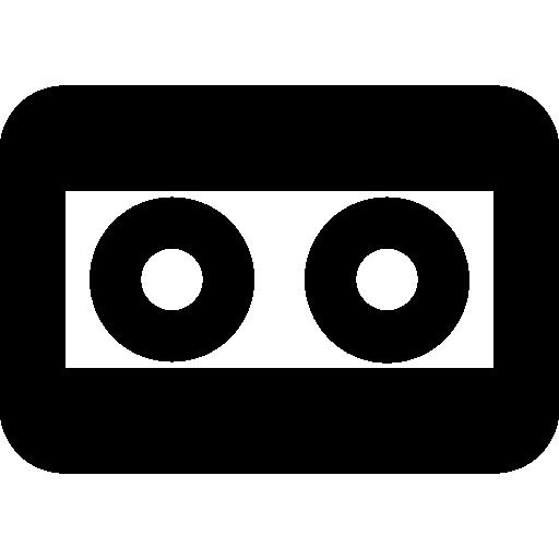 Computer Hardware Tape Drive Icon Windows Iconset