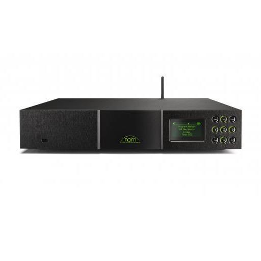 Naim Network Streamer Hi Fi Centre