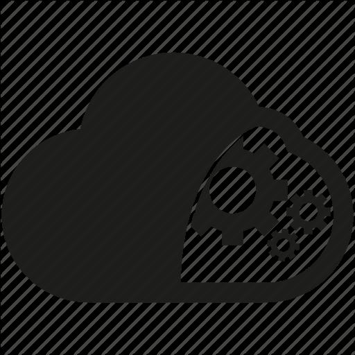 Internet Cloud Transparent Png Clipart Free Download