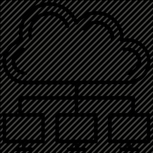 Big Data, Cloud Computing, Cloud Network, Cloud Sharing, Integrate