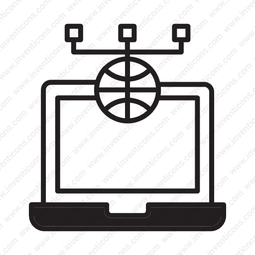 Download Global Network Icon Inventicons