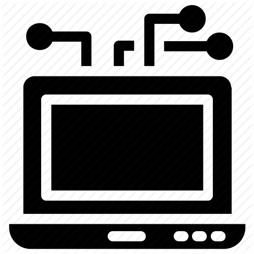 Client Server, Computer Network, Computer Network Diagram, Network