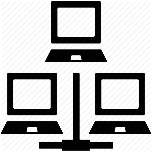 Network Icon Png