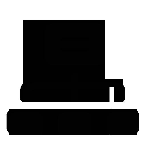 Network Wifi Wireless Icon