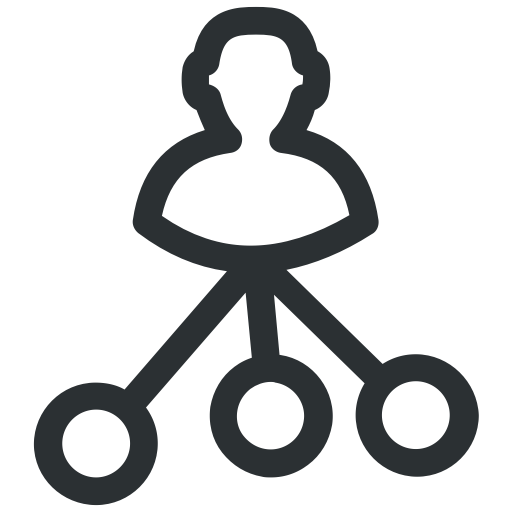 Network Icon Png Images In Collection