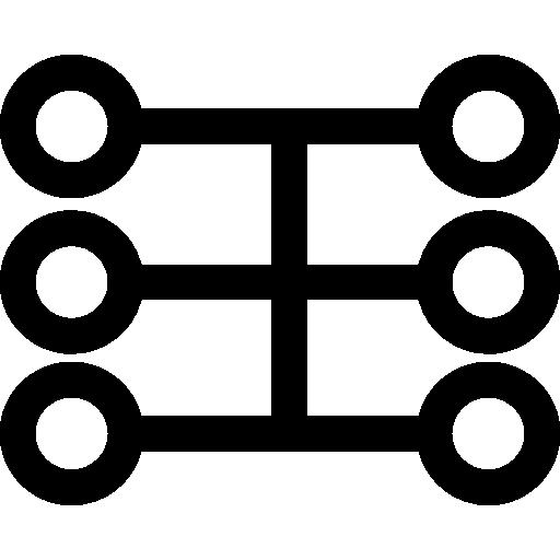 Metaswitch Blog