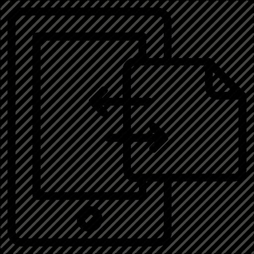 Data Communication, Data Exchange, Data Share, Network