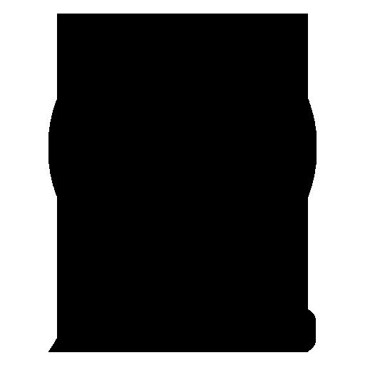 Vilayer Game Servers Hosting