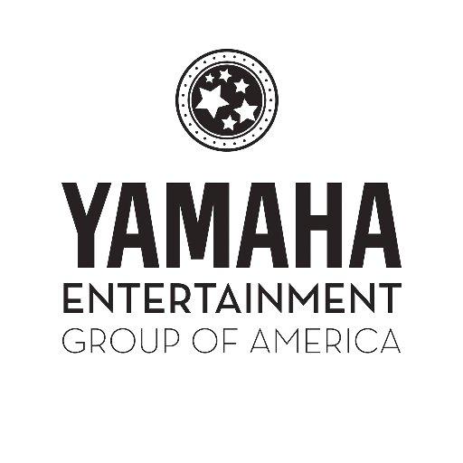 Yamaha Entertainment