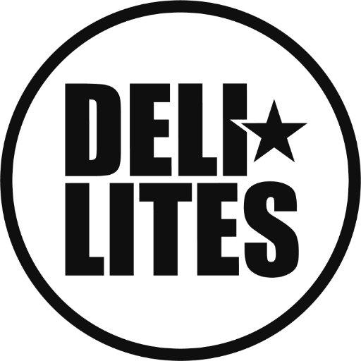 Delilites