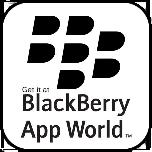 New App Store Icon