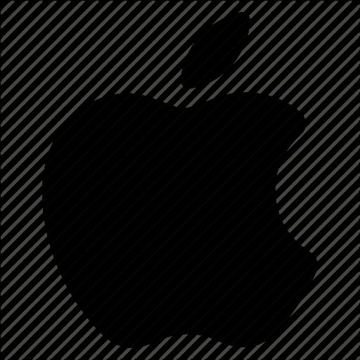 App, Apple, Appstore, Market, Store Icon