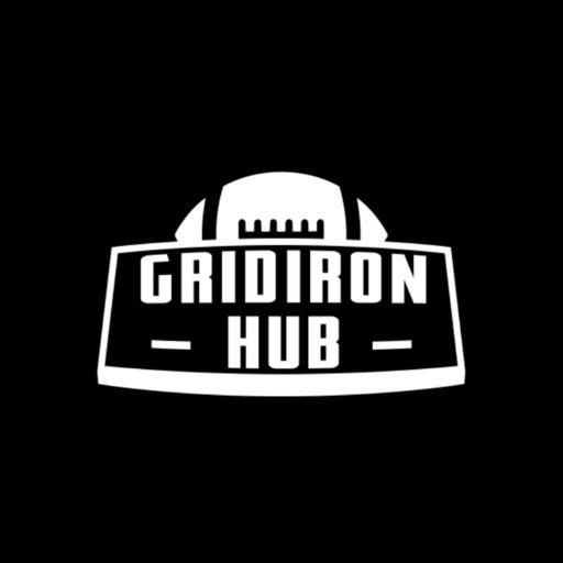 Gridiron Hub On Twitter