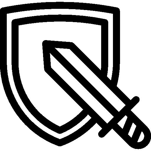 Rpg Game Icons Free Download