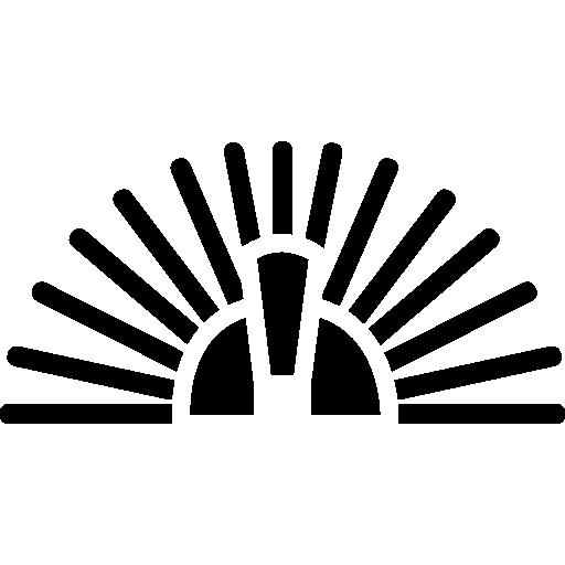 Mask, Art, Head, Mexico Icons, Mex Indian, Artistic, Olmeca
