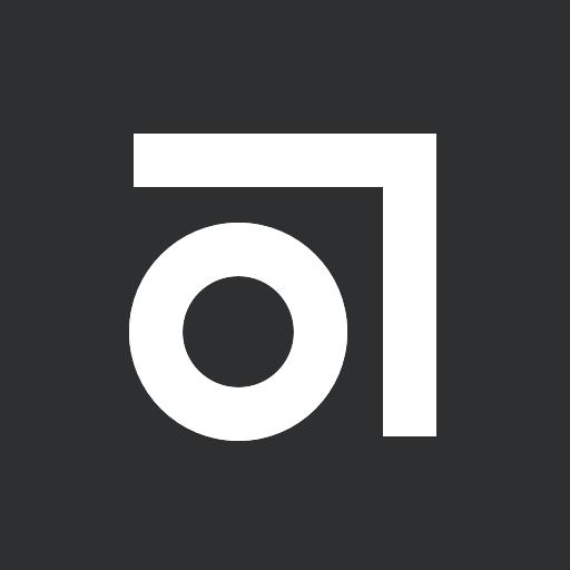 New Slack Icon
