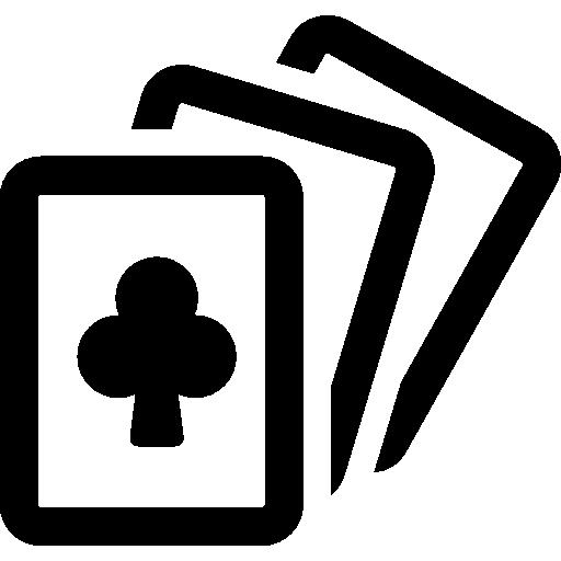 Gambling Icons Free Download