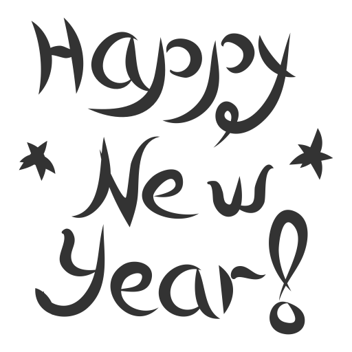 Happy New Year Gifs, Images, Quotes, Status Messages