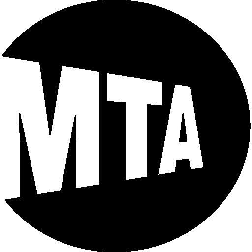 New York Metro Logo